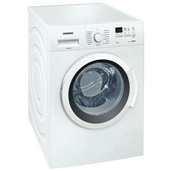buy SIEMENS WM WM10K160IN (7.0KG) :Siemens
