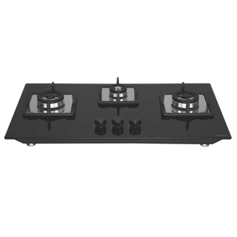 buy ELICA HOB FLEXI BRASS 375 DX :Elica