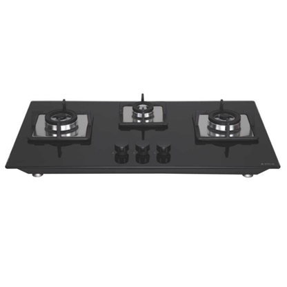 buy ELICA HOB FLEXI BRASS HTC 375 DX :Elica