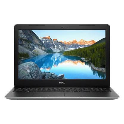 buy DELL INS15 10TH CI3 4GB 1TB C560530WIN9(3593) :Dell
