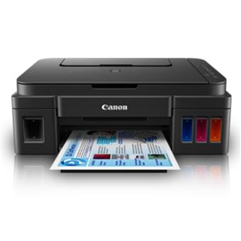 buy CANON PIXMA INKJET PRINTER G3000 :Canon