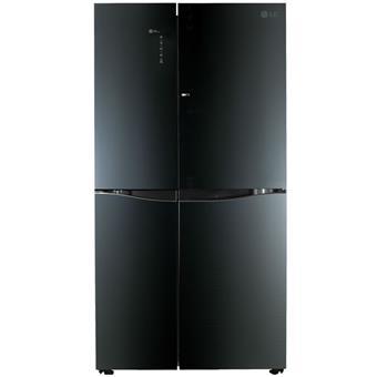 buy LG REF GCM247UGLB LUMINOUS BLACK :LG