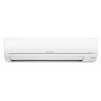 buy MITSUBISHI ELECTRIC AC MSGS13VF (3 STAR) 1T SPL - SET :Fixed Speed
