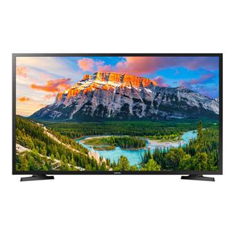 buy SAMSUNG SMART LED UA49N5370 :Samsung