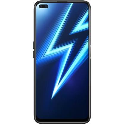 buy REALME MOBILE 6 PRO 8GB 128GB LIGHTNING BLUE :RealMe