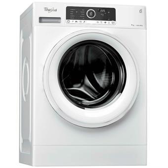 buy WHIRLPOOL WM SUPREMECARE7014 (7.0KG) :Whirlpool
