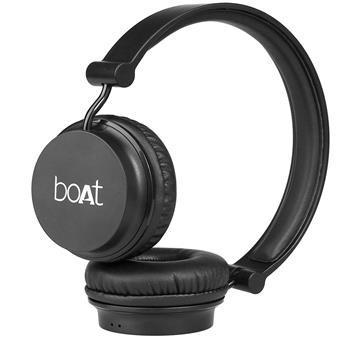 buy BOAT BT HEADPHONE ROCKERZ 410 :Boat