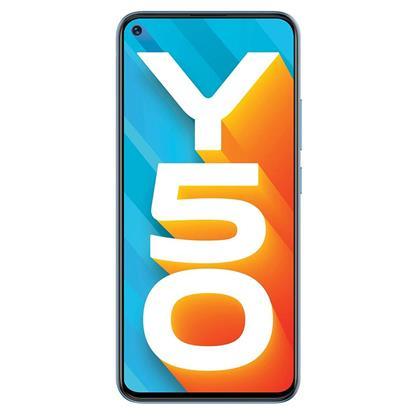 buy VIVO MOBILE Y50 8GB 128GB PEARL WHITE :Vivo