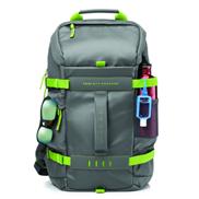buy HP Odyssey Bag