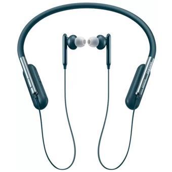 buy SAMSUNG BT U FLEX BLUE EOBG950CLEGIN :Samsung