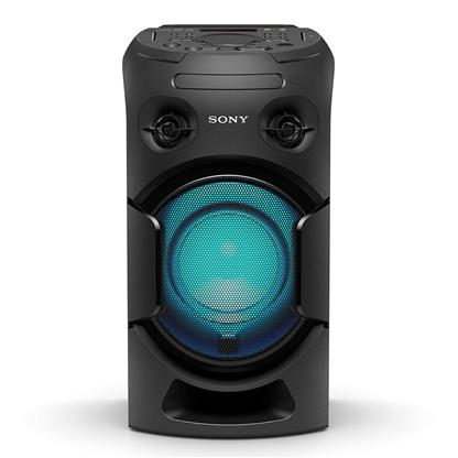 buy SONY HOME THEATER MHC-V21D :Wireless