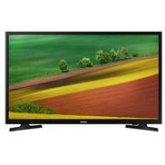 buy Samsung UA32N4003 32 (80 cm) HD LED TV