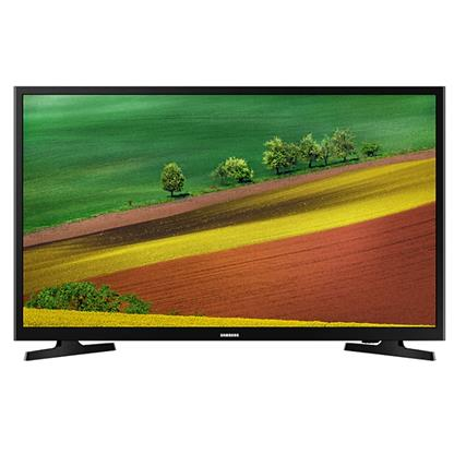 buy SAMSUNG LED UA32N4003 :Samsung