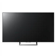 buy Sony KD43X7500E 43 (108cm) Ultra HD Smart LED TV