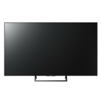buy SONY UHD LED KD43X7500E :Sony
