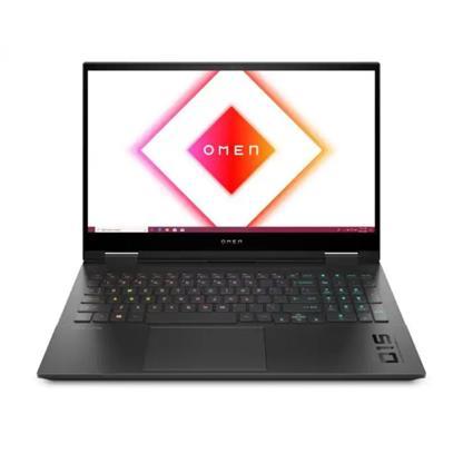 buy HP OMEN GAMING LAPTOP 15EK0025TX :HP