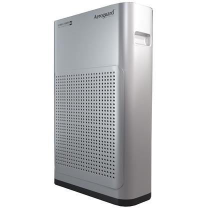 buy EUREKA FORBES AIR PURIFIER AP 700 DX :Eureka Forbes
