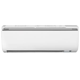 buy DAIKIN AC FTKP71TV16T (4 STAR-INVERTER) 2.2TN SPL :Daikin