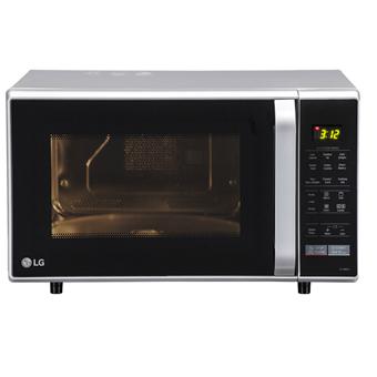 buy LG MICROWAVE MC2846SL :LG