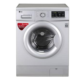 buy LG WM FH0G7WDNL52 (6.5 KG) :LG