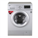 LG FH0G7WDNL52 6.5Kg Fully Automatic Washing Machine