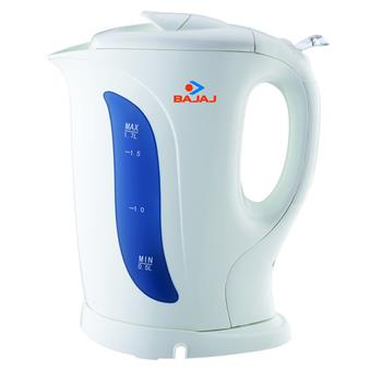 buy BAJAJ C/LESS KETTLE 1.7L :Bajaj