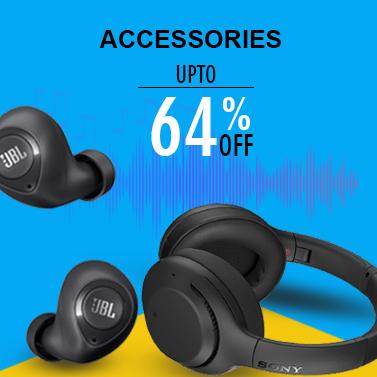 https://d2xamzlzrdbdbn.cloudfront.net/theme/Accessories, Headphones, Earphones, Bluetooth Headsets, Vijaysales