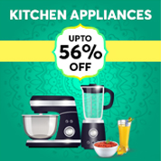https://d2xamzlzrdbdbn.cloudfront.net/theme/Kitechen Appliances Get Upto 56 % Off, Vijay Sales Kitchen Appliances  Offer, Offer On kitchen Appliances, kitchen Appliances