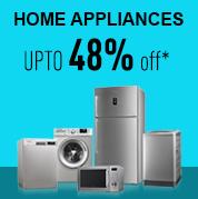 https://d2xamzlzrdbdbn.cloudfront.net/theme/Washing Machine, Refrigerators, Home Appliances, Vijay Sales