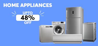 https://d2xamzlzrdbdbn.cloudfront.net/theme/Home Appliances, Washing Machine, AC, Air COnditioners