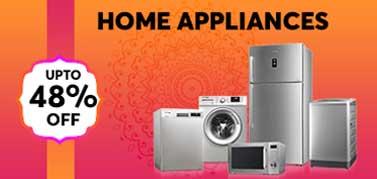 https://d2xamzlzrdbdbn.cloudfront.net/theme/Home Appliances get Upto 48% off, Vijay Sales Home Appliances, Offer On Home Appliances, Home Appliances