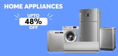 https://d2xamzlzrdbdbn.cloudfront.net/theme/Appliances, Home Appliances, Vijay Sales Mega Electronics Sale