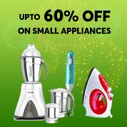 https://d2xamzlzrdbdbn.cloudfront.net/theme/Kitchen Appliances, small appliances, Vijay Sales Mega Electronics Sale