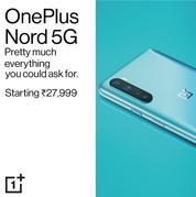 https://d2xamzlzrdbdbn.cloudfront.net/theme/Oneplus Nord