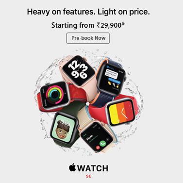 https://d2xamzlzrdbdbn.cloudfront.net/theme/Apple SE Smart Watch