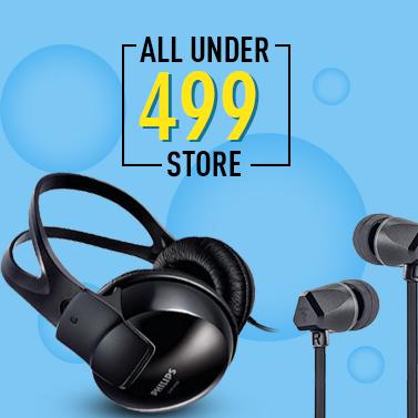 https://d2xamzlzrdbdbn.cloudfront.net/theme/Accessories, Headphone, Earphone, Bluetooth headphone, Neckbands