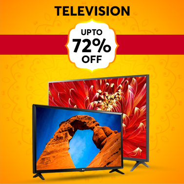 https://d2xamzlzrdbdbn.cloudfront.net/theme/Television Get Upto 72% Off, Vijay Sales TV Offer, Offer On TV, Telivision