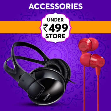 https://d2xamzlzrdbdbn.cloudfront.net/theme/Accessories Starting From Rs. 499, Vijay Sales Accessories, Offer On Accessories, Accessories