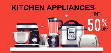 https://d2xamzlzrdbdbn.cloudfront.net/theme/kitchen Appliances, kitchen Appliances Offer, Vijay Sales kitchen Appliances