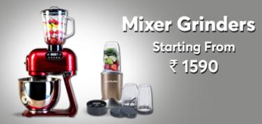 https://d2xamzlzrdbdbn.cloudfront.net/theme/Mixer Grinder, Juicer Mixer Grinder