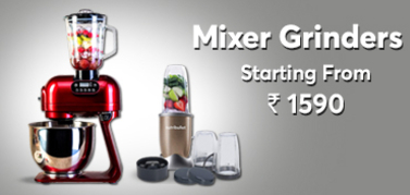 https://d2xamzlzrdbdbn.cloudfront.net/theme/Kitchen Appliances, Mixer Grinders