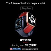 https://d2xamzlzrdbdbn.cloudfront.net/theme/Apple Watch Series 6