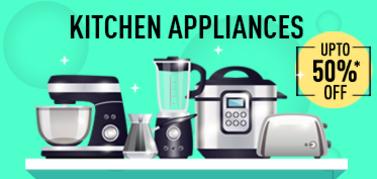https://d2xamzlzrdbdbn.cloudfront.net/theme/Kitchen Appliances, Best Selling Kitchen Appliances