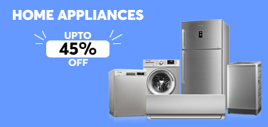 https://d2xamzlzrdbdbn.cloudfront.net/theme/Home Appliances, Washing Machine, AC, Air COnditioners
