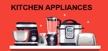 https://d2xamzlzrdbdbn.cloudfront.net/theme/Kitchen Appliances, Best Selling Kitchen Appliances