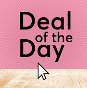 https://d2xamzlzrdbdbn.cloudfront.net/theme/Deal of the day, Vijay sales offer