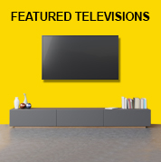 https://d2xamzlzrdbdbn.cloudfront.net/theme/Best Selling LED TV, Televisions, Featured Televisions