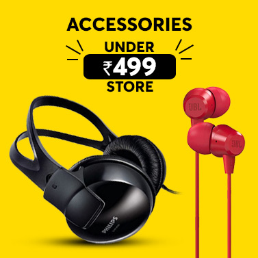 https://d2xamzlzrdbdbn.cloudfront.net/theme/Accessories, headphone, speakers, portable speaker, earphone, powerbank