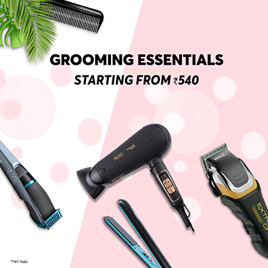 https://d2xamzlzrdbdbn.cloudfront.net/theme/Grooming Essentials, Trimmers, Shavers, Philips trimmer
