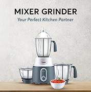 https://d2xamzlzrdbdbn.cloudfront.net/theme/Mixers & Grinders, Vijay Sales Mixers & Grinders